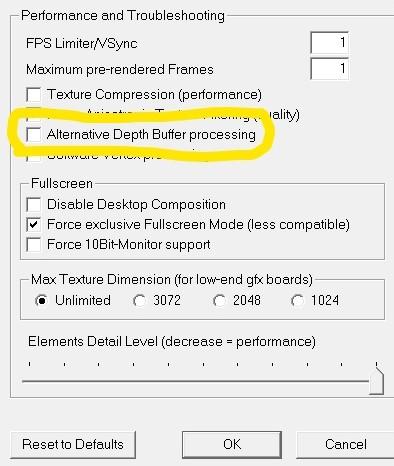 [RÉSOLU] Enregistrement du playfield avec PopperAutoRecord.exe Inkedv10