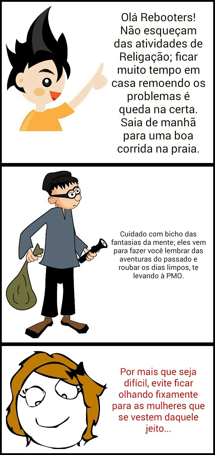 Diário Alexandretj - Página 19 20190511