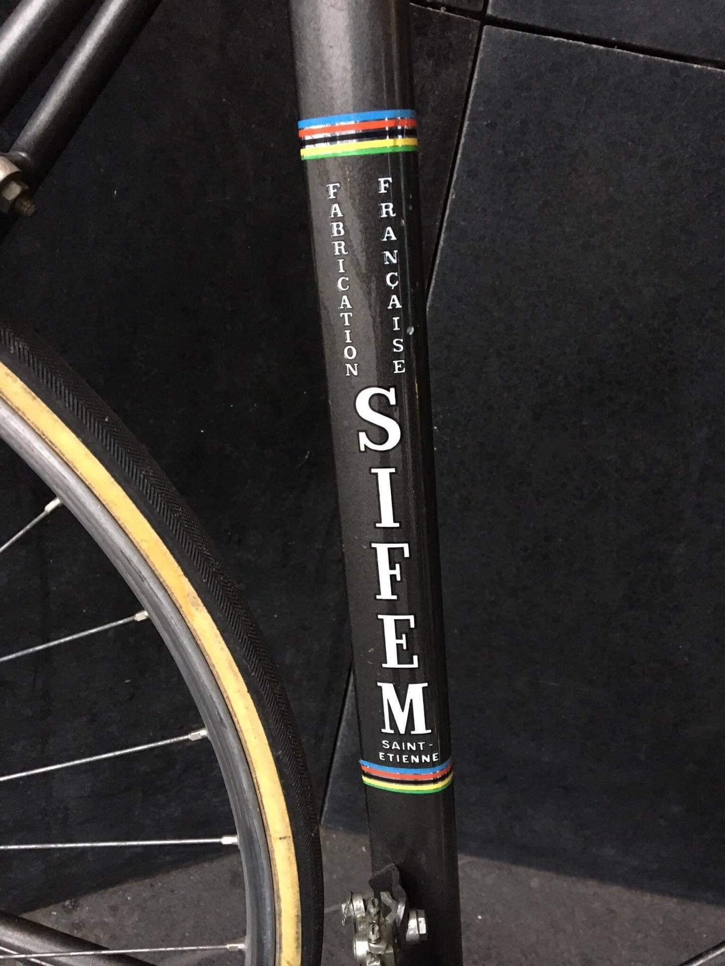 Vélo SIFEM Louis OCANA  Img_2113
