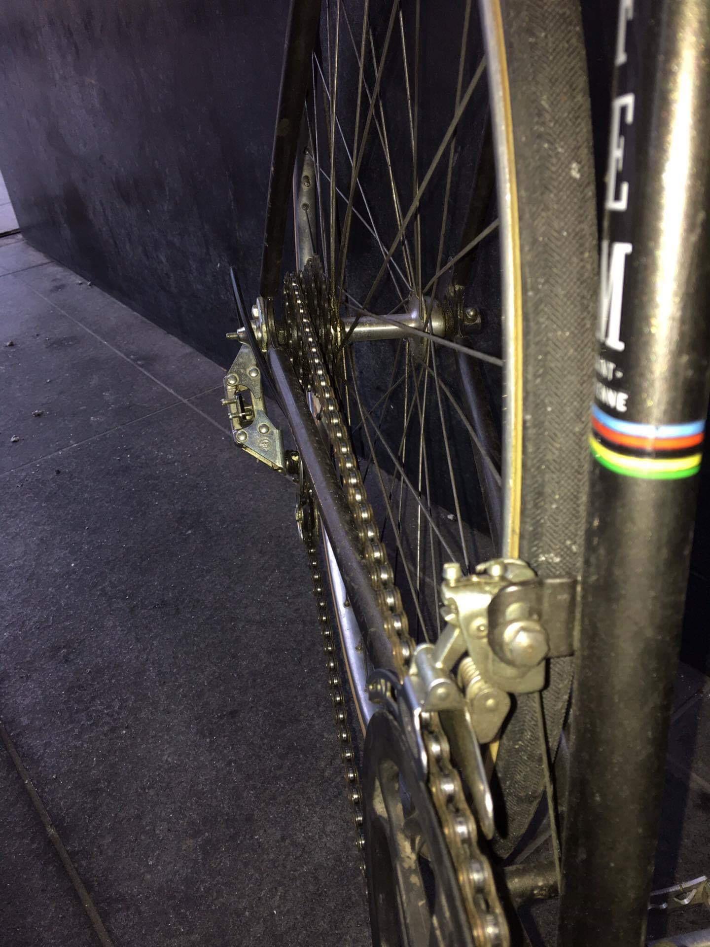 Vélo SIFEM Louis OCANA  Img_2114
