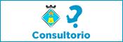 Consultorio administrativo