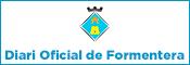Diari Oficial de Formentera