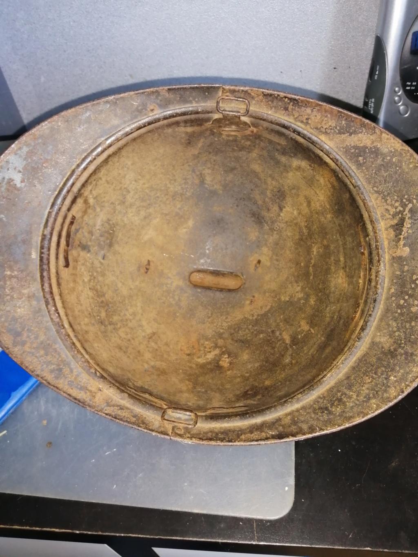 Coque casque Adrian Img_2012
