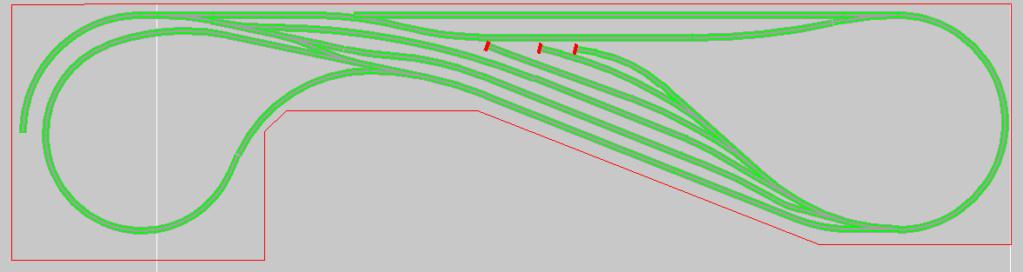 Problème de rétrossignalisation Gare_c12