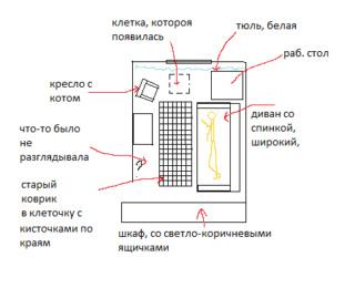 Полёт - Дневник ОС LILI - Страница 4 O10