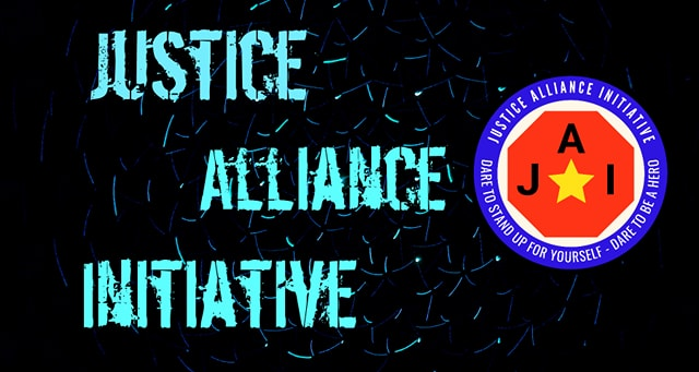 Justice Alliance Initiative