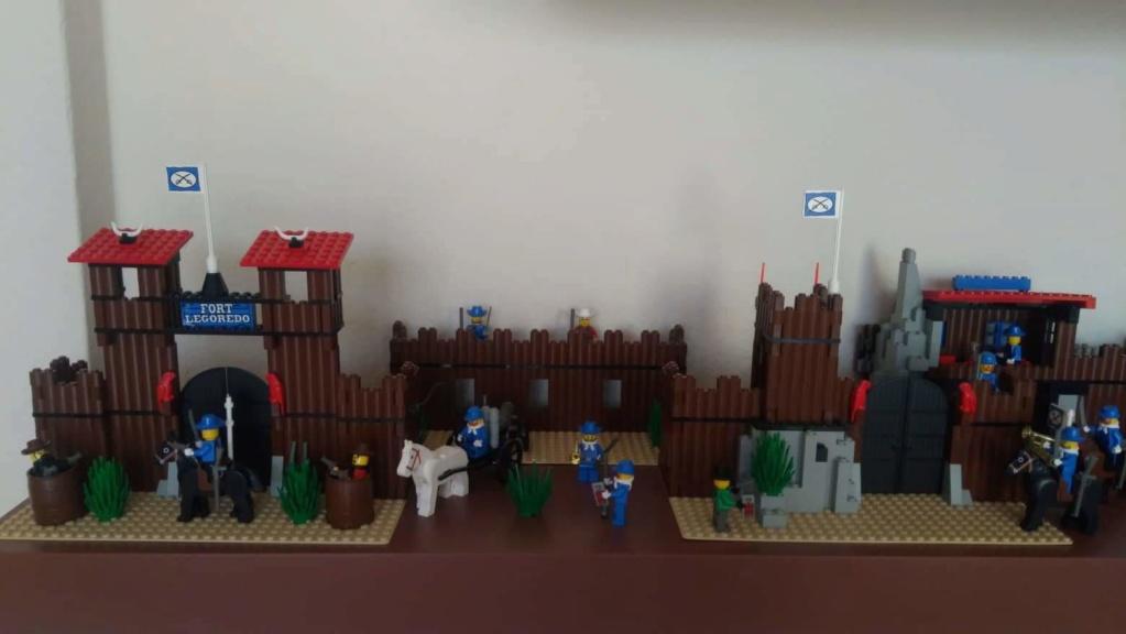 My Lego Room - Σελίδα 11 Receiv17