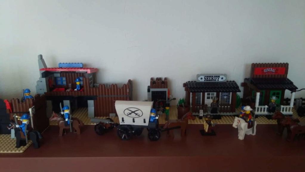 My Lego Room - Σελίδα 11 Receiv18