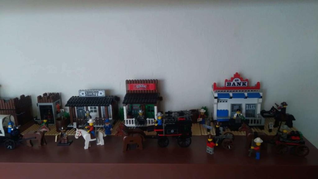 My Lego Room - Σελίδα 11 Receiv19