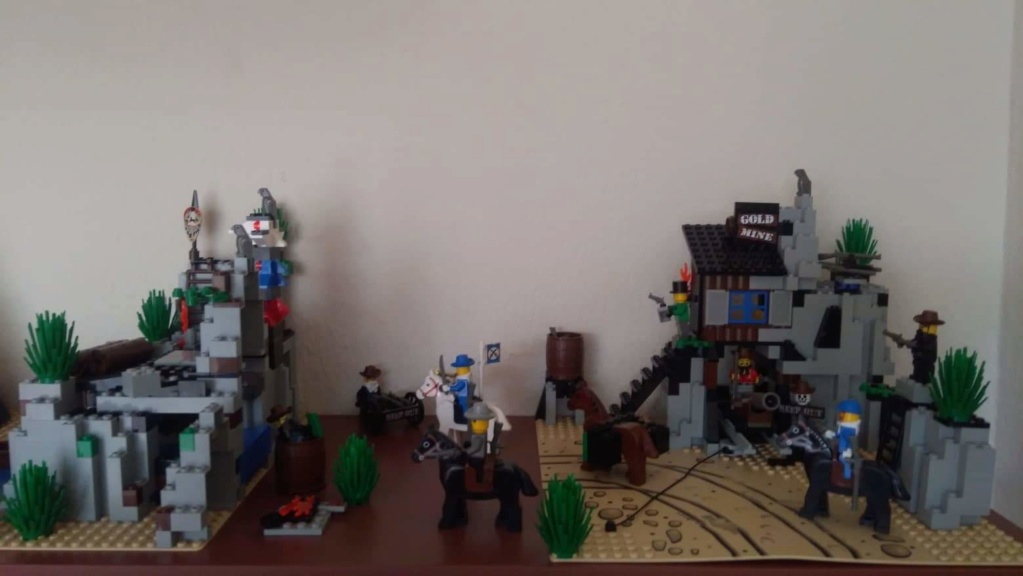 My Lego Room - Σελίδα 11 Receiv20