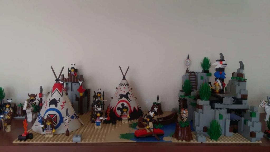 My Lego Room - Σελίδα 11 Receiv21