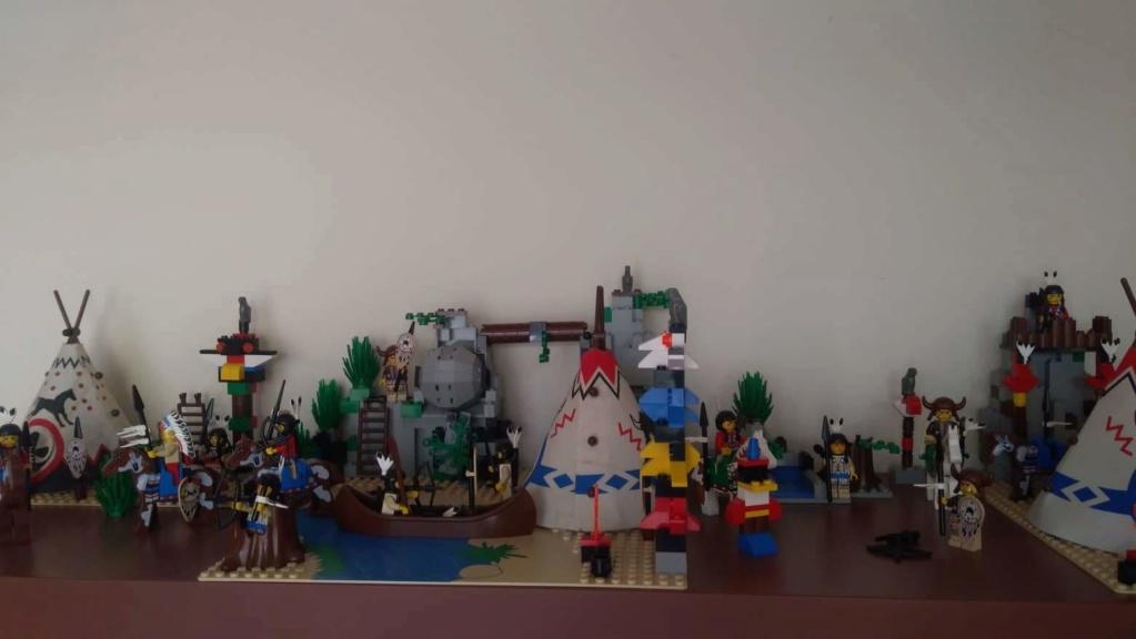 My Lego Room - Σελίδα 11 Receiv22