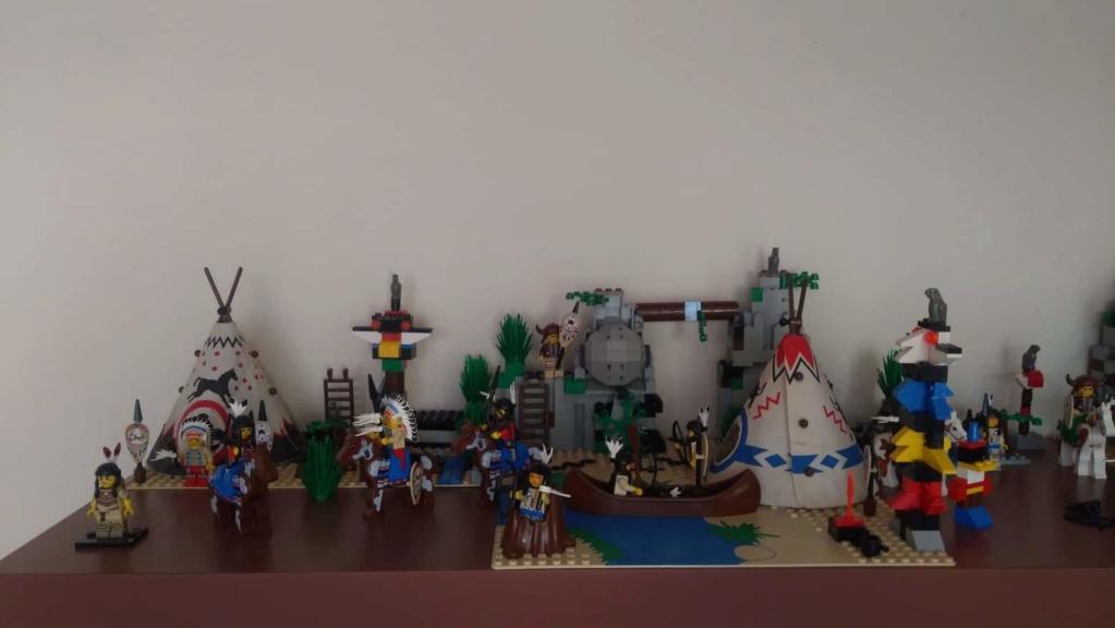 My Lego Room - Σελίδα 11 Receiv23
