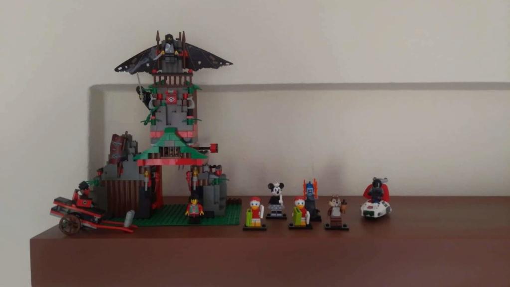 My Lego Room - Σελίδα 11 Receiv24