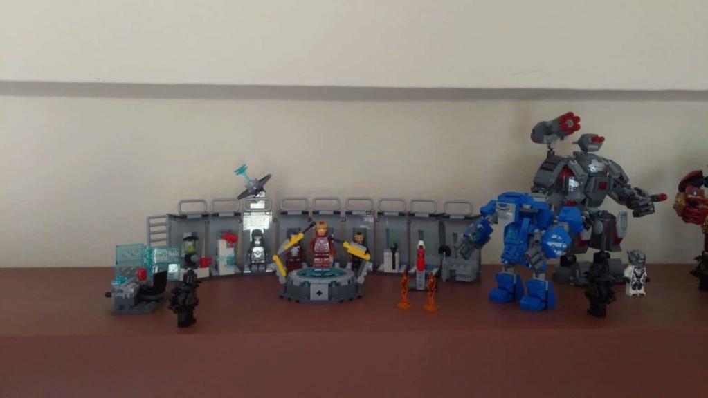 My Lego Room - Σελίδα 11 Receiv25
