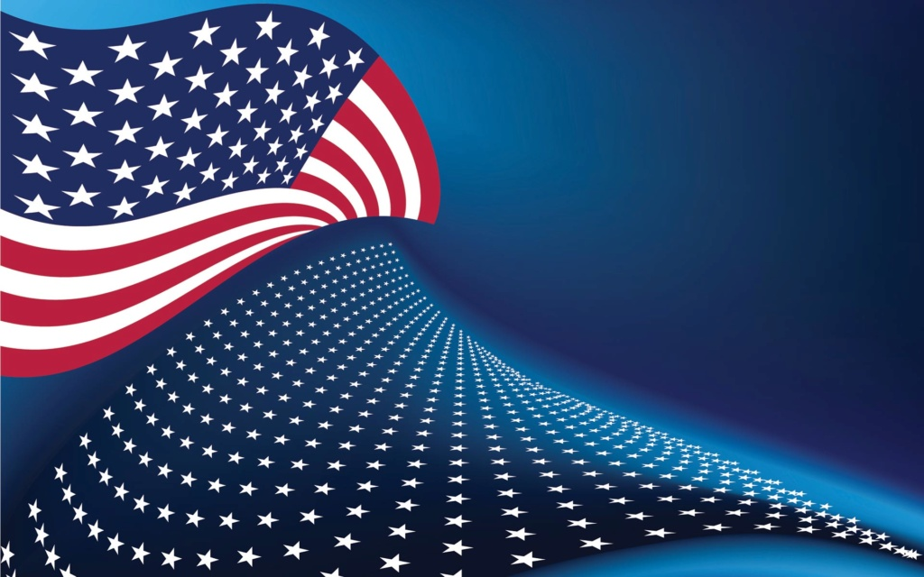 Эмиграция в США 38933610