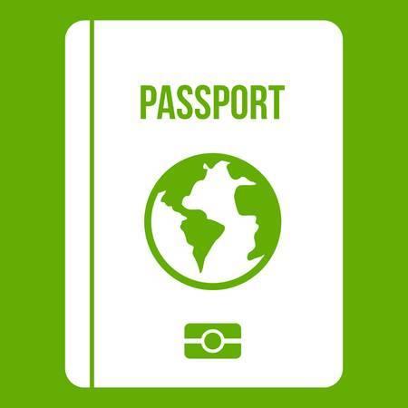 Тест на гражданство 91777410