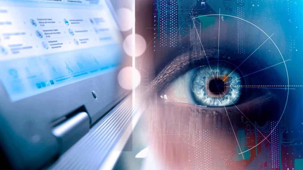 ООН создает новый цифровой идентификатор для всего человечества на Blockchain Aau11