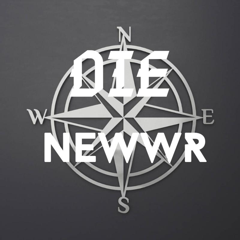 Департамент информирования и просвещения Государства (DIE) Newwr_10