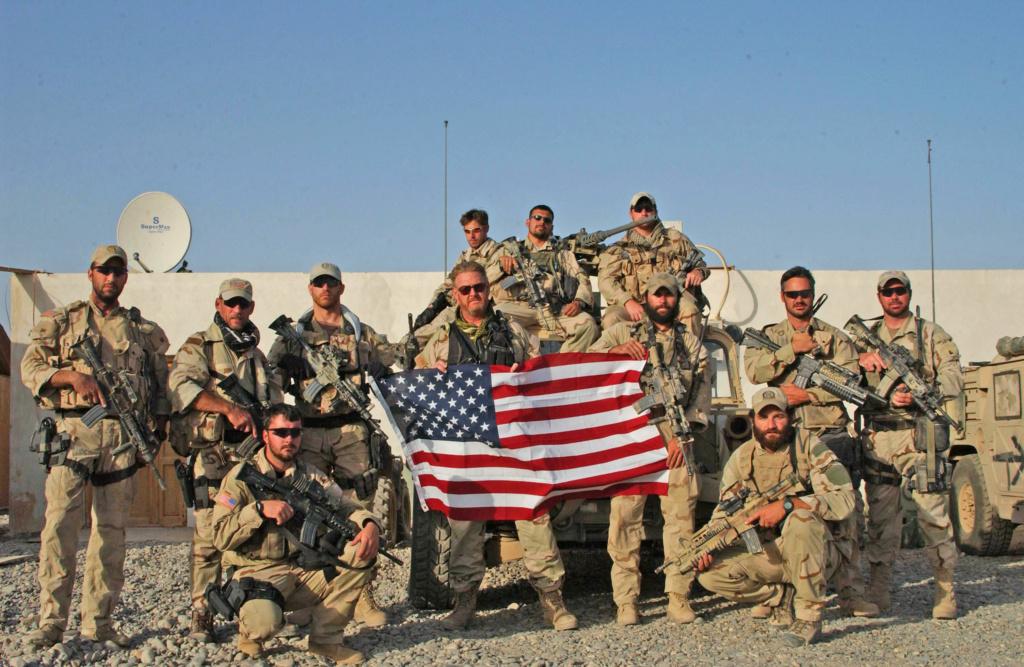Эмиграция в США Soldat10