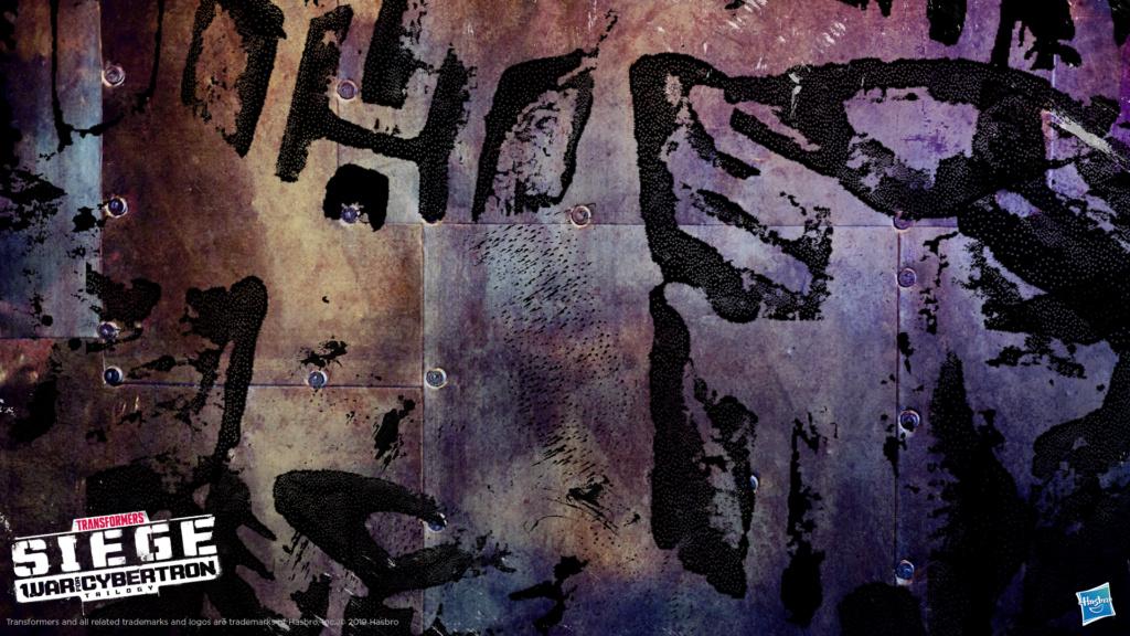 Jouets Transformers Generations: Nouveautés Hasbro - Page 12 Autobo10