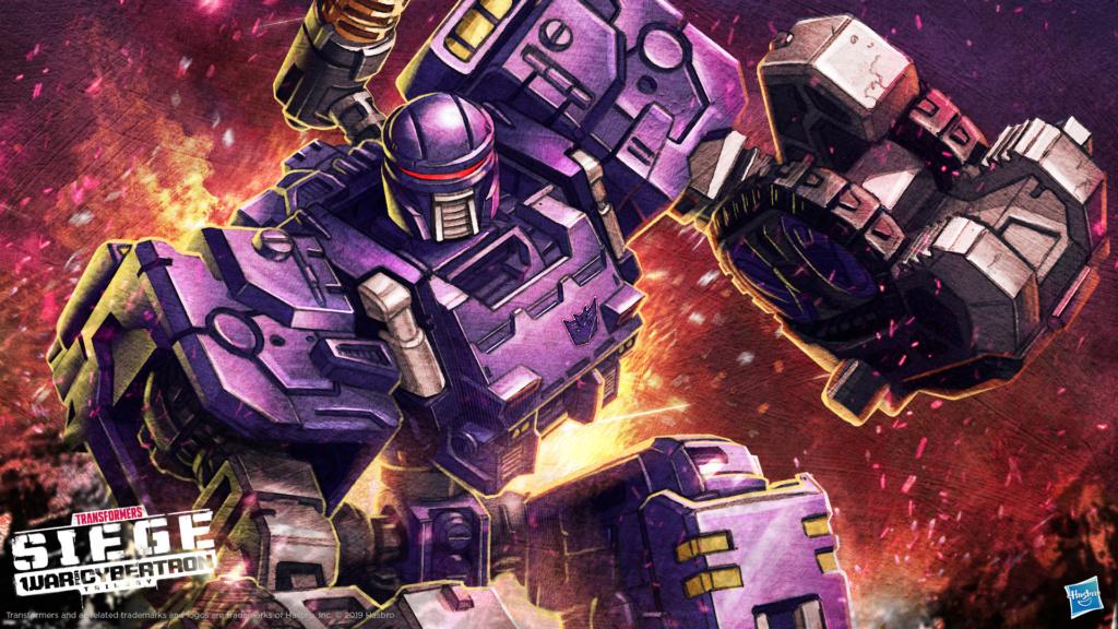 Jouets Transformers Generations: Nouveautés Hasbro - Page 12 Brunt10