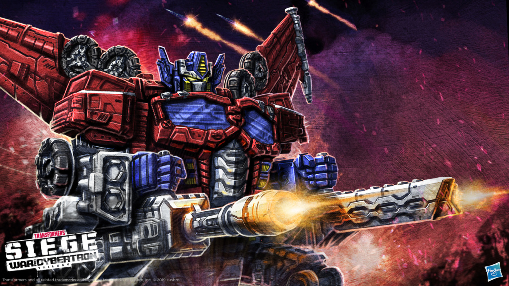 Jouets Transformers Generations: Nouveautés Hasbro - Page 12 Galaxy10