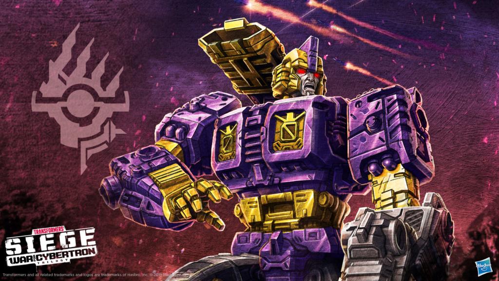 Jouets Transformers Generations: Nouveautés Hasbro - Page 12 Impact10