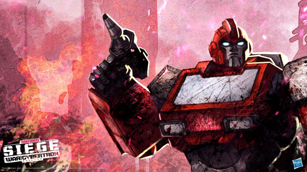 Jouets Transformers Generations: Nouveautés Hasbro - Page 12 Ironhi10