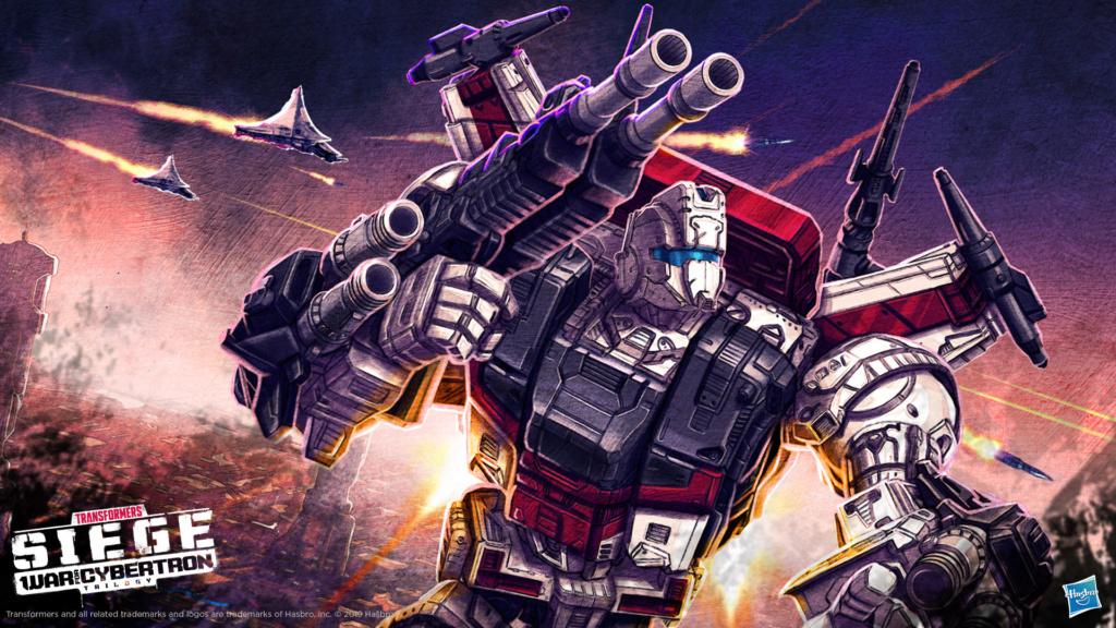 Jouets Transformers Generations: Nouveautés Hasbro - Page 12 Jetfir10