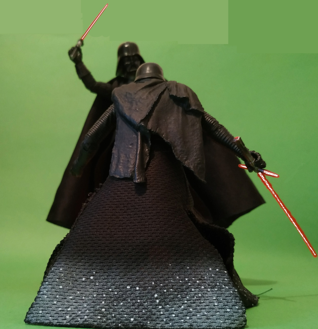 COLLECTION AHT - Page 3 Kylo_r10