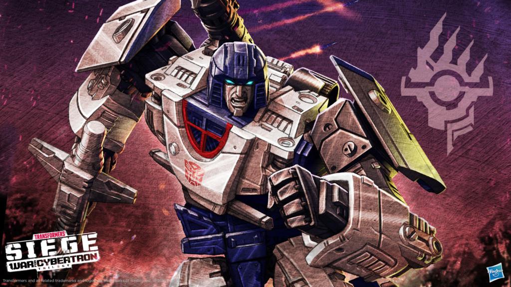 Jouets Transformers Generations: Nouveautés Hasbro - Page 12 Mirage10