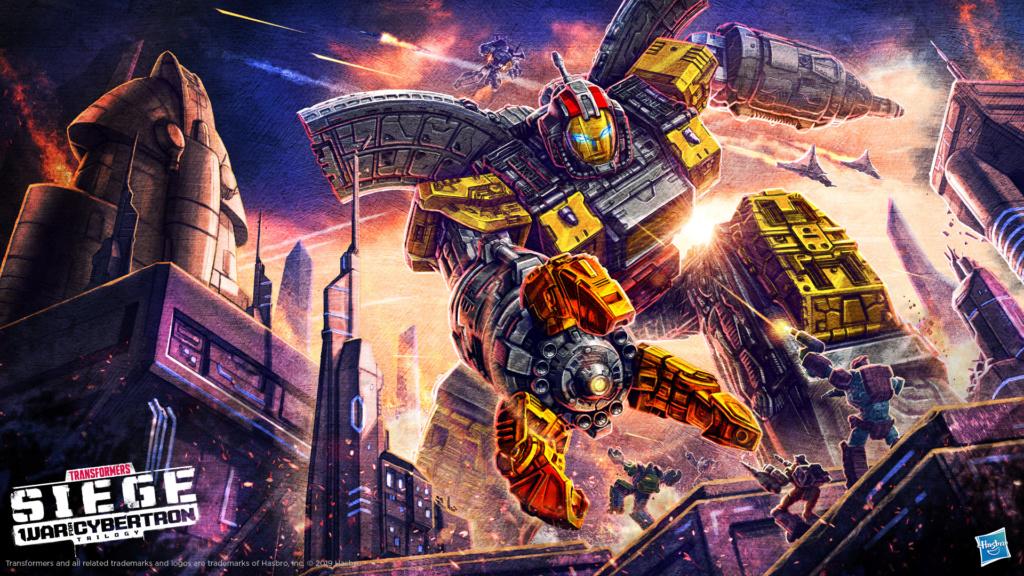 Jouets Transformers Generations: Nouveautés Hasbro - Page 12 Omega_10
