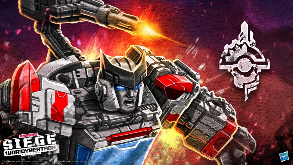 Jouets Transformers Generations: Nouveautés Hasbro - Page 12 Ratche10