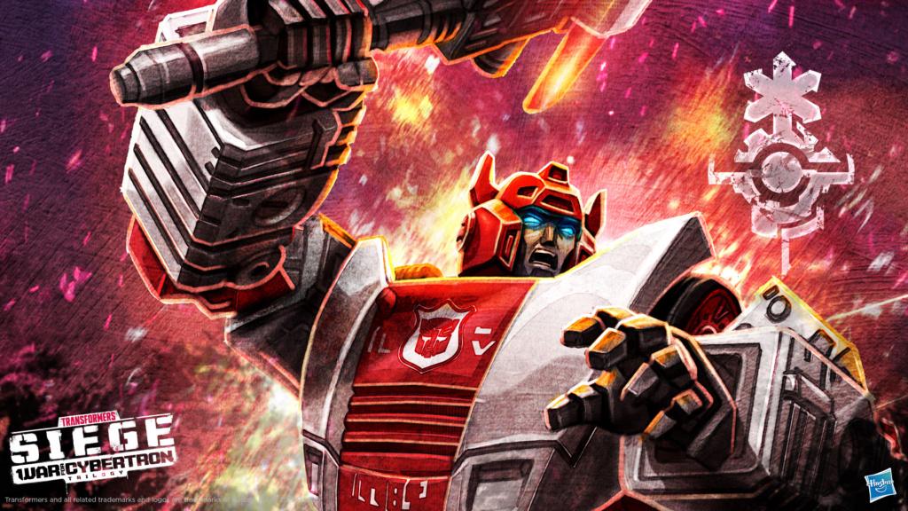 Jouets Transformers Generations: Nouveautés Hasbro - Page 12 Red_al10