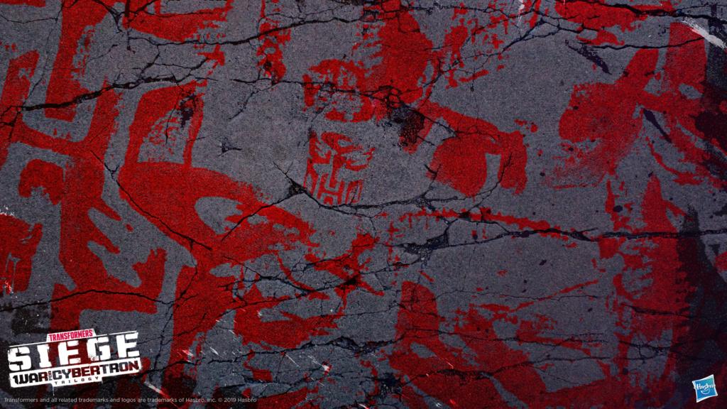Jouets Transformers Generations: Nouveautés Hasbro - Page 12 Red_au10