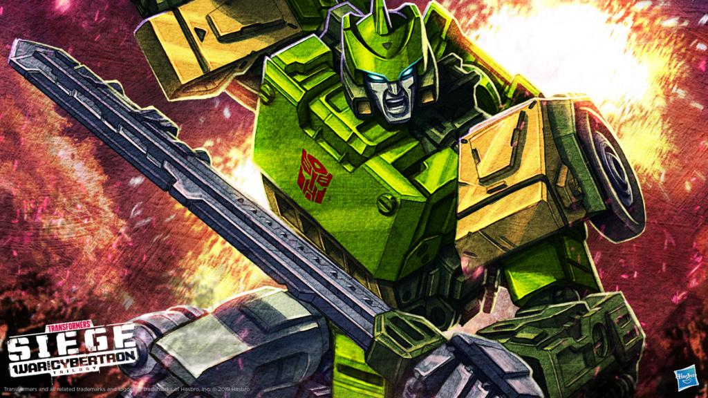 Jouets Transformers Generations: Nouveautés Hasbro - Page 12 Spring10