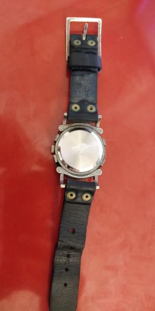 Mido -  [Postez ICI les demandes d'IDENTIFICATION et RENSEIGNEMENTS de vos montres] - Page 19 Img_2013