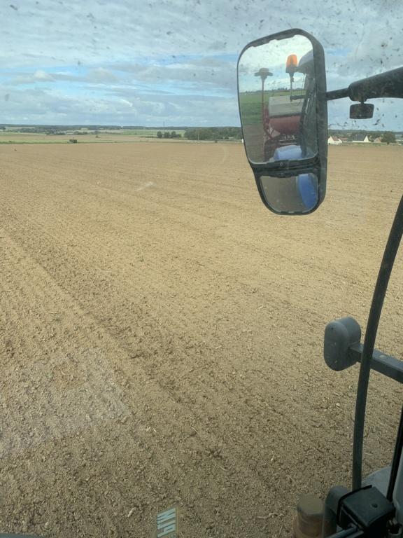 semis cereales automne 2021 - Page 3 A6401a10