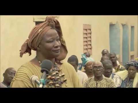 Bamako - Critique ! Hqdefa10