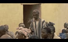 Bamako - Critique ! Images10