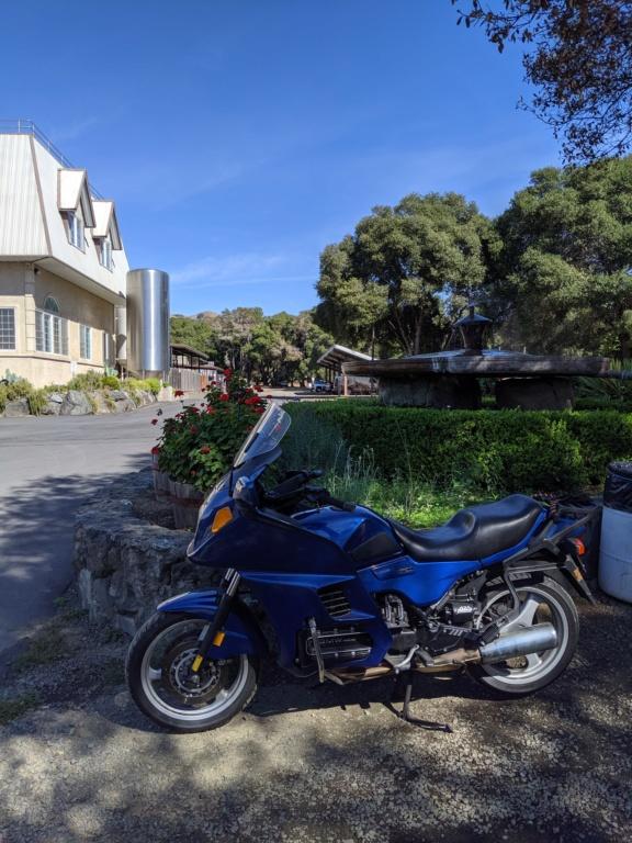 K1100LT Koenig blue Img_2016
