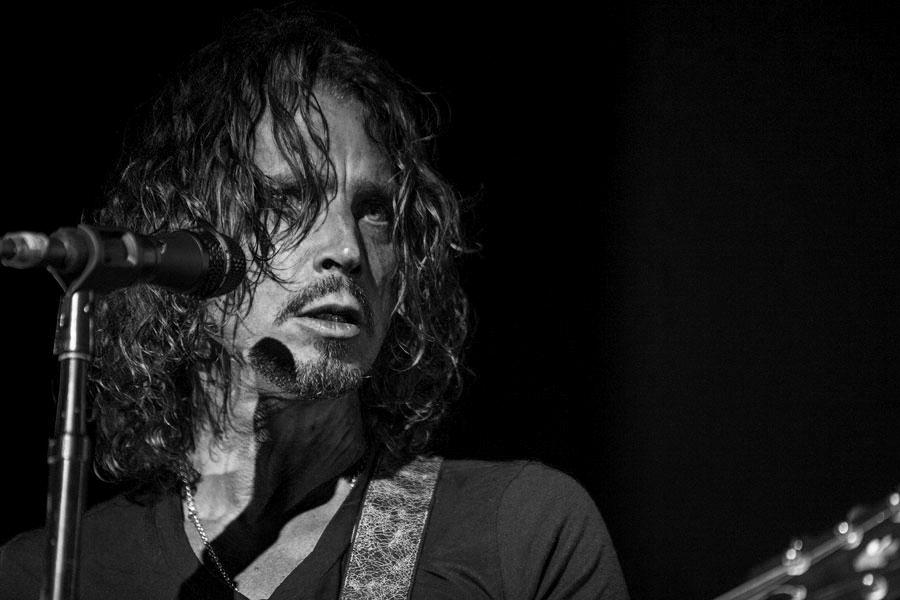 Chris Cornell 2014ch10