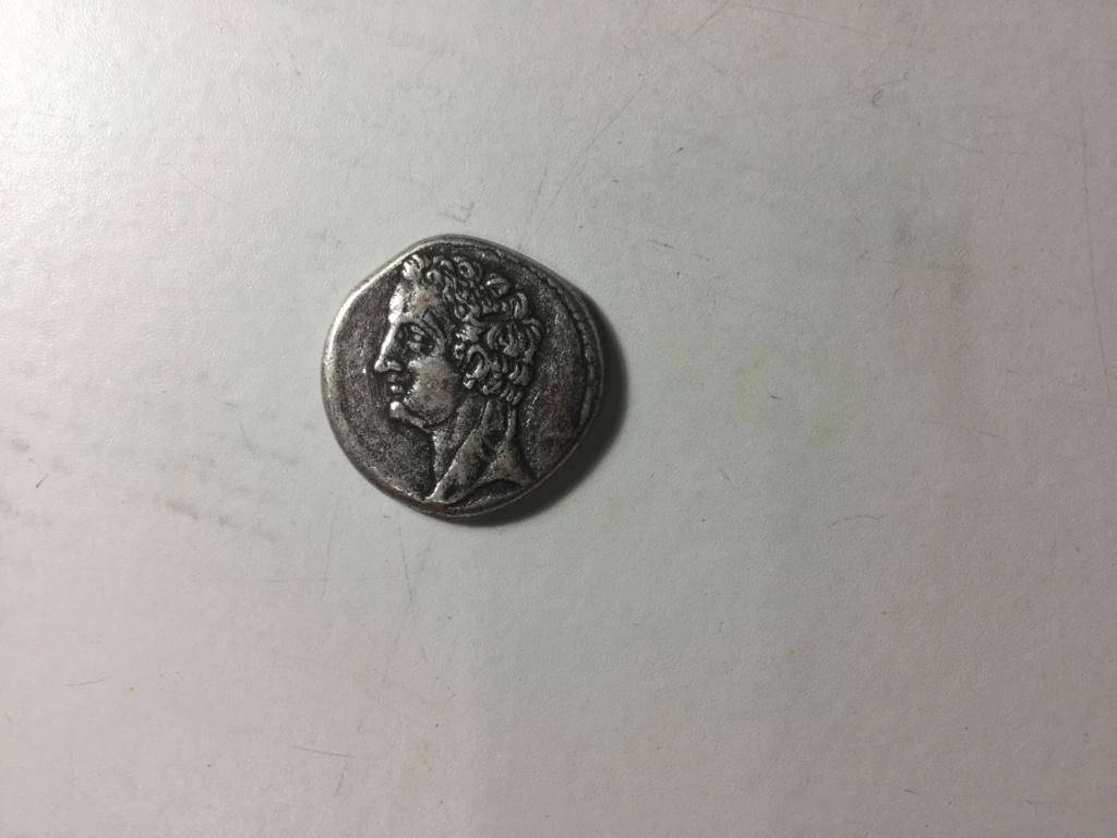 Reproducción de shekel hispano-cartaginés Img_5212