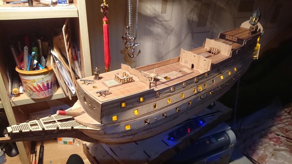 sovereign of the seas d altaya/deagostini  4wtruv10
