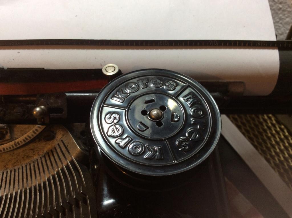 Machine à écrire entre-deux guerres ?  0ac83a10