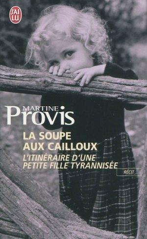 Dictionnaire de Runes Couv2810