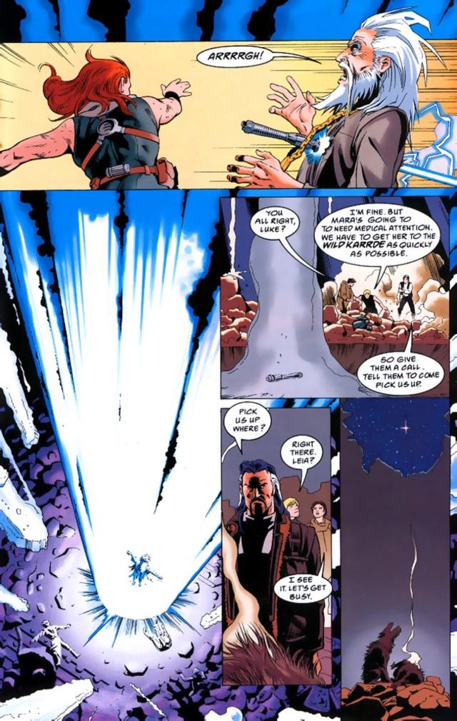 SS - Mara Jade Skywalker (EmperorCaedus) vs Darth Wyyrlok III (DC77) C_baot12