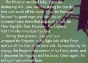 SS - Mara Jade Skywalker (EmperorCaedus) vs Darth Wyyrlok III (DC77) Eode_410