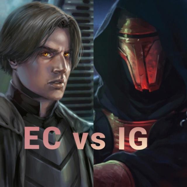 SS - Darth Caedus (EmperorCaedus) vs Revan (IG) Img_6412